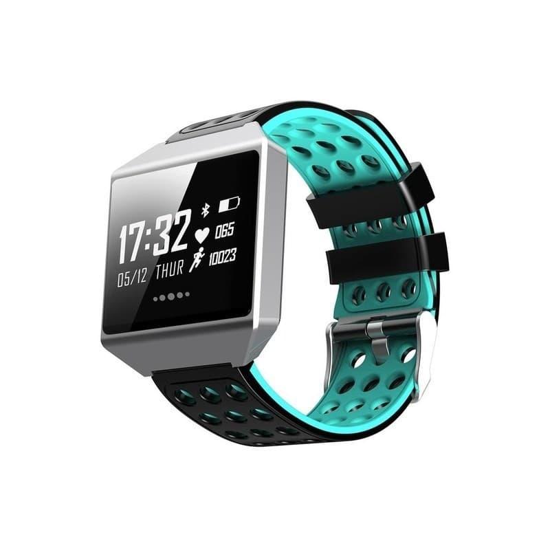 Smart Watch smart connected watch CK12