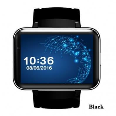 Montre Smart Watch MTK6572 22 pouce