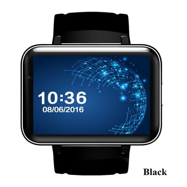 Smart Watch DM98 MTK6572 22 inch