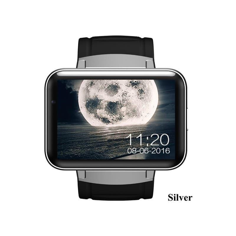 Smart Watch MTK6572 22 inch