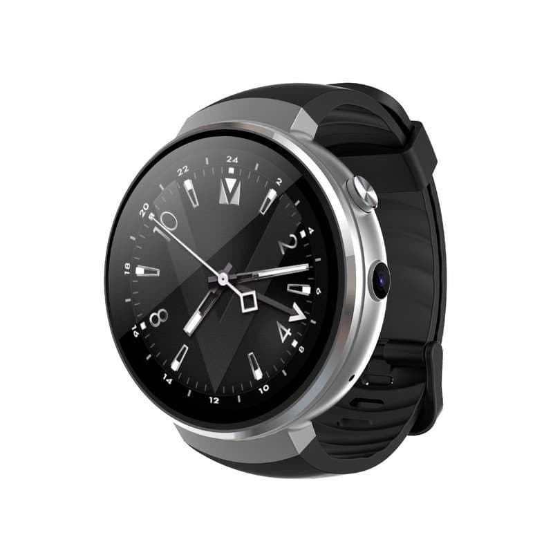 Smart Watch LEM7 Android 7.0 - 4G